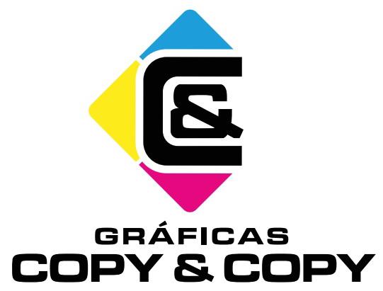 Copy&Copy