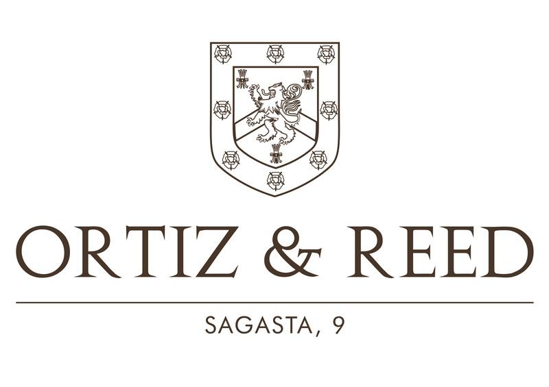Ortiz&Reed