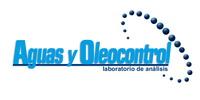 Aguas y Oleocontrol